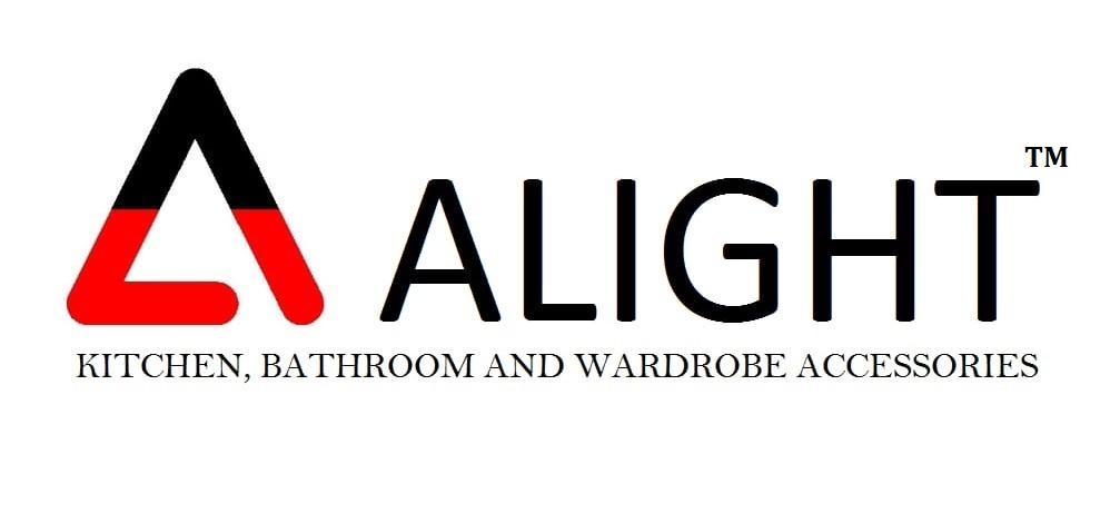 Alight International